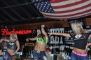 Rated E For Everyone @ Market Street Saloon - Photo #489909