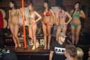 barKINI Friday at BAR Charlotte with DJ Jimmy HYPE - Photo #490554