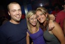 barKINI Friday at BAR Charlotte with DJ Jimmy HYPE - Photo #490567