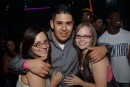 barKINI Friday at BAR Charlotte with DJ Jimmy HYPE - Photo #490577