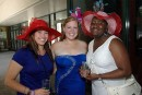 Derby Day Bar Crawl Saturday at Fitzgerald's - Photo #491181