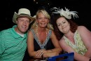 Derby Day Bar Crawl Saturday at Fitzgerald's - Photo #491183