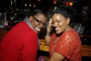 Rewind Friday at Cosmos Cafe - Photo #493826