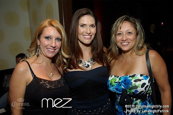 Saturday night at MEZ - Photo #494513