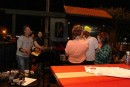 Saturday Night At Angry Ales - Photo #494959