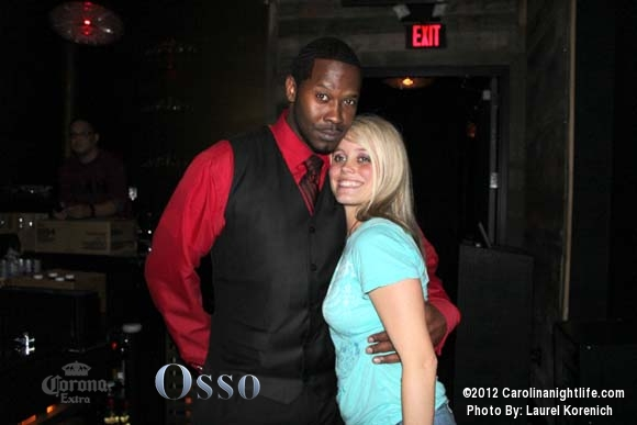Wednesday at Osso - Photo #498744