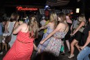 Build Your Own Bikini Night at Market Street Saloon - Photo #502240