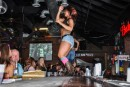 Build Your Own Bikini Night at Market Street Saloon - Photo #502244