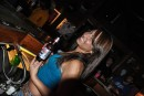 Build Your Own Bikini Night at Market Street Saloon - Photo #502245