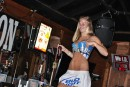 Build Your Own Bikini Night at Market Street Saloon - Photo #502248