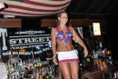 Build Your Own Bikini Night at Market Street Saloon - Photo #502252