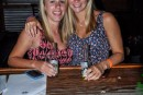 Build Your Own Bikini Night at Market Street Saloon - Photo #502256