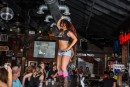Build Your Own Bikini Night at Market Street Saloon - Photo #502264