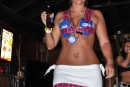 Build Your Own Bikini Night at Market Street Saloon - Photo #502266