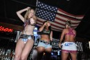 Build Your Own Bikini Night at Market Street Saloon - Photo #502272