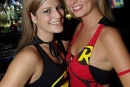 Superhero Bar Crawl with DJ Dirty at Prohibition Saturday - Photo #508466
