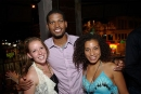 Superhero Bar Crawl with DJ Dirty at Prohibition Saturday - Photo #508494