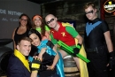 Superhero Bar Crawl with DJ Dirty at Prohibition Saturday - Photo #508511