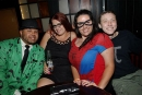 Superhero Bar Crawl with DJ Dirty at Prohibition Saturday - Photo #508513