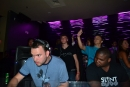 Level Wednesdays at Suite - Photo #517457