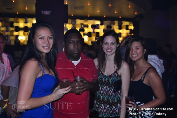 Level Wednesdays at Suite - Photo #517460