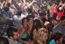 Level Wednesdays at Suite - Photo #517496