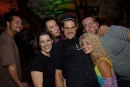 Shipprocked Thursday at Snug Harbor - Photo #520142