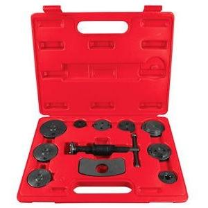 Astro Pneumatic Disc Brake Caliper Wind Back Tool Kit