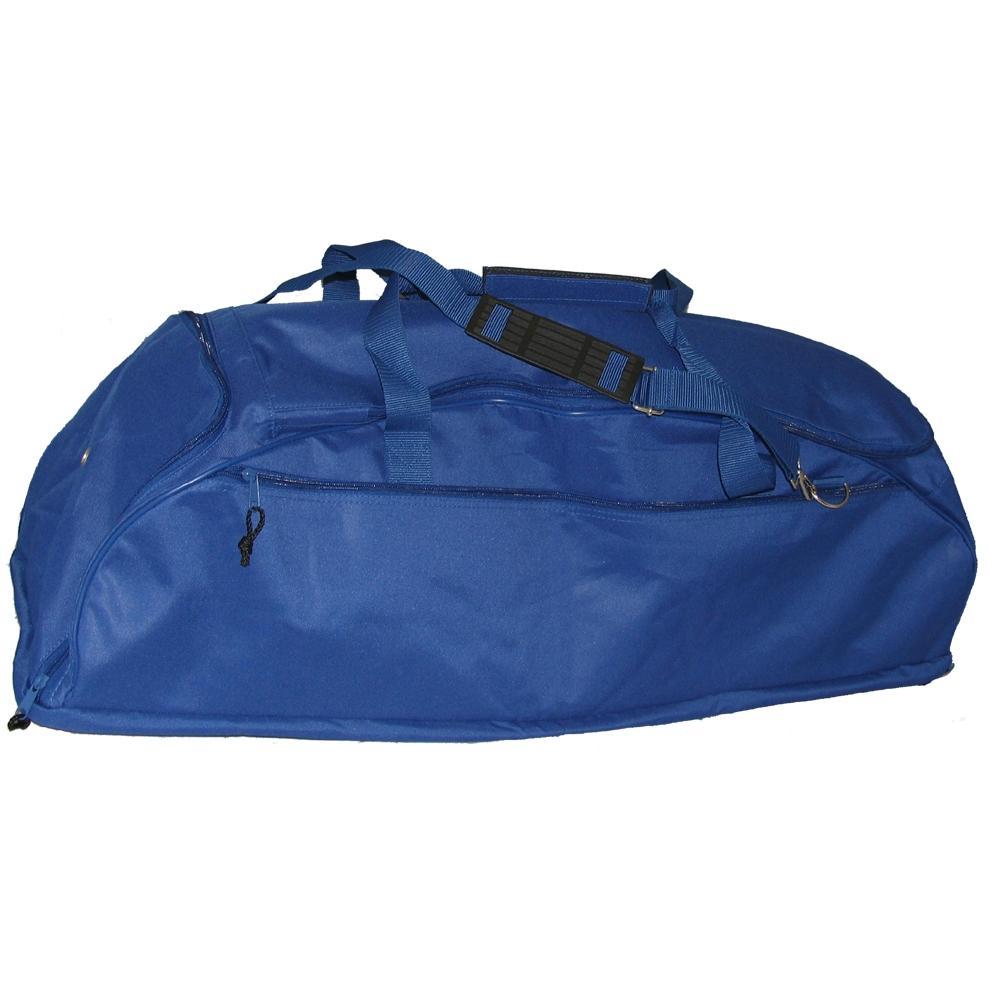 Augusta Equipment Bag - Royal