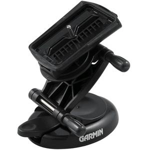 Garmin Automotive Mounting Bracket