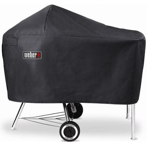 Weber 7454 Work Table Cover
