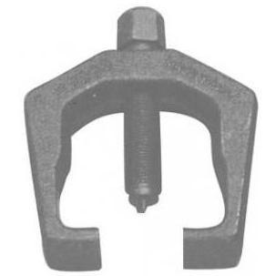 K-D Tools Pitman Arm Puller