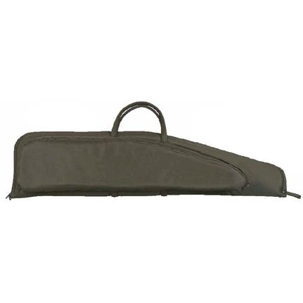 Allen Cases Gun Cases, 43 Inch Encore/contender Rifle Case With Extra Bbl Pocket