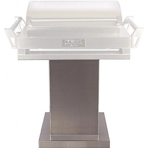 TEC G-Sport FR Pedestal