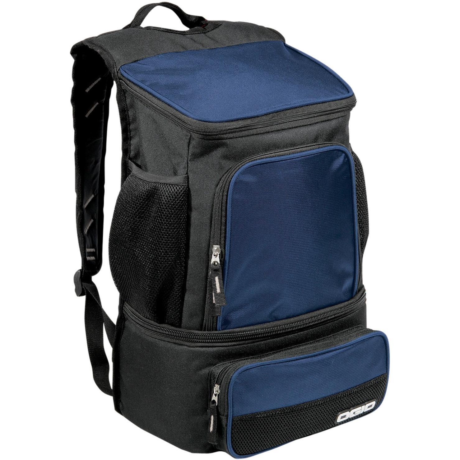 OGIO Freezer Cooler Bag - Navy