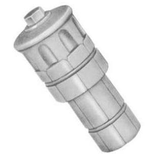 Lisle Small Tail Pipe Expander