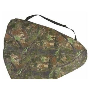 Allen Cases Bow Cases And Bow Slings, Crossbow Sleeve, Oakbrush thumbnail