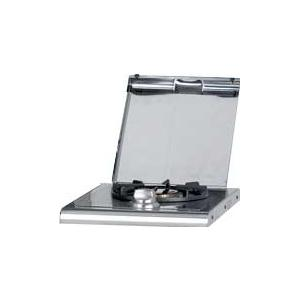 BeefEater Signature Built-in Propane Side Burner