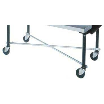 Grillco Strong Leg Supports