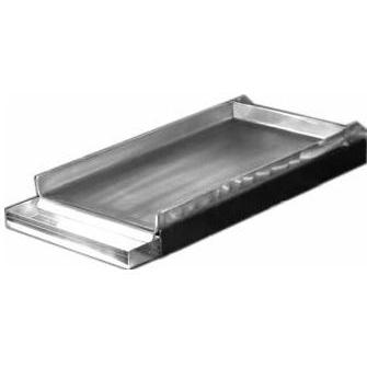 Crown Verity Professional 12 Inch Griddle
