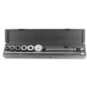 Lisle Universal Camshaft Bearing Tool