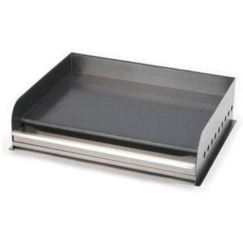 Crown Verity Professional Series 30 Inch Removable Griddle