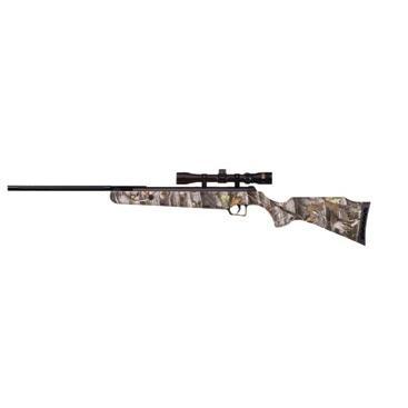 Beeman Carnivore Air Rifle .177 Cal