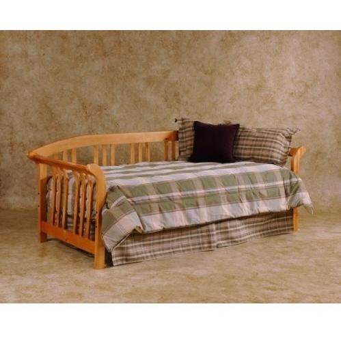 Daybed with trundle storage hillsdale furniture bed mattress sale - Hillsdale Alexander Daybed With Trundle Drawer In Deep