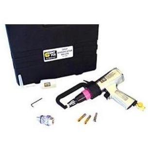 Dent Fix Equipment Spot Weld Annihilator Deluxe Kit