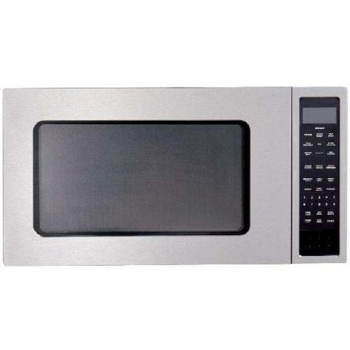 DCS MO24S2 24-Inch Traditional Microwave By Fisher Paykel