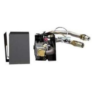 Ambient Technologies Millivolt On/off Remote Ready Valve Kit - Natural Gas