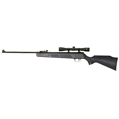 Beeman Wolverine Carbine Air Rifle .177 Caliber