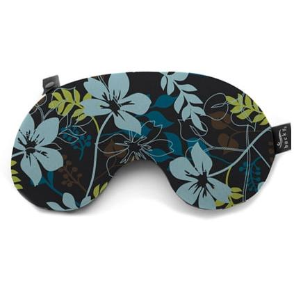 Bucky Bamboo Minnie Travel Pillow - Bali