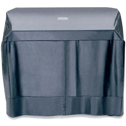 DCS Grill Cover For 30 Inch Gas Grill On Cart BGB30VCC